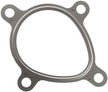 Exhaust Pipe Flange Gasket VG F32302
