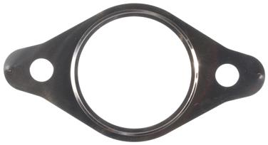 Exhaust Pipe Flange Gasket VG F32423