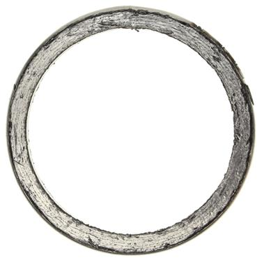 Exhaust Pipe Flange Gasket VG F32694