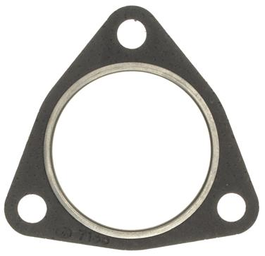 Exhaust Pipe Flange Gasket VG F7135