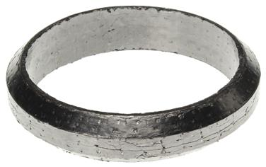 Exhaust Pipe Flange Gasket VG F7139