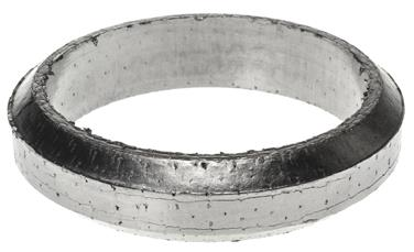 Exhaust Pipe Flange Gasket VG F7186