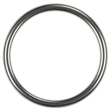 Exhaust Pipe Flange Gasket VG F7283