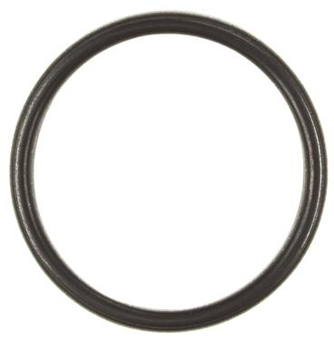 Exhaust Pipe Flange Gasket VG F7467