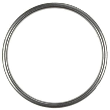 Exhaust Pipe Flange Gasket VG F7479