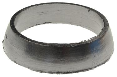 Exhaust Pipe Flange Gasket VG F7523