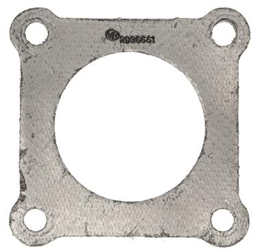 Catalytic Converter Gasket VG F7568