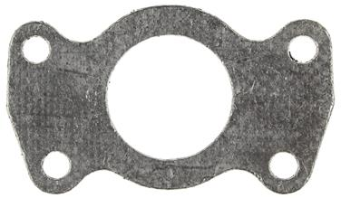 Exhaust Pipe Flange Gasket VG F7574