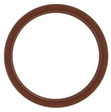 1994 Mercury Sable Engine Crankshaft Seal VG JV523