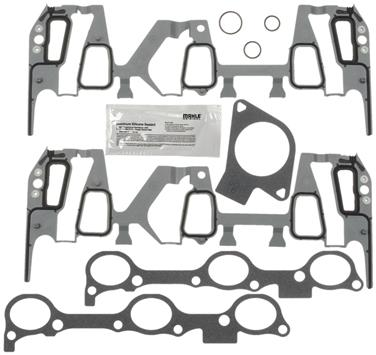 1999 Chevrolet Lumina Engine Intake Manifold Gasket Set