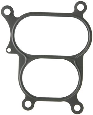 2009 Nissan Quest Fuel Injection Plenum Gasket VG MS19483