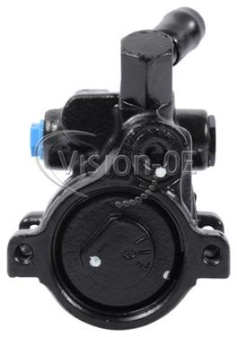 2008 Ford Ranger Power Steering Pump VI 712-0112
