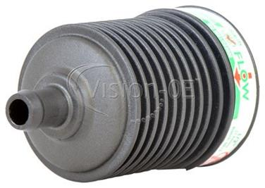 2009 Nissan Quest Power Steering Filter VI 991-FLT3
