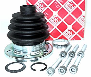 CV Joint Boot Kit VW 251598201
