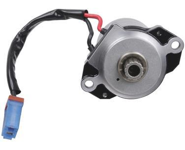 Power Steering Assist Motor / Module A1 1C-18010M