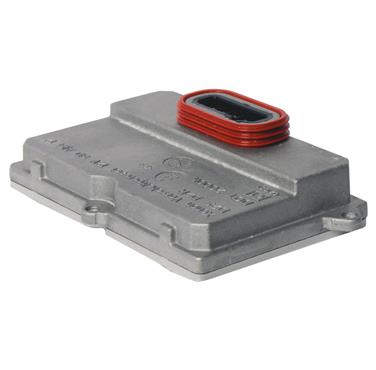 High Intensity Discharge Lighting Ballast A1 3H-30001