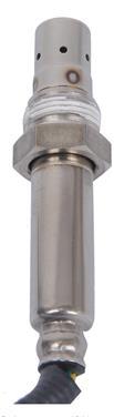 Nitrogen Oxide (NOx) Sensor A1 4N-1001