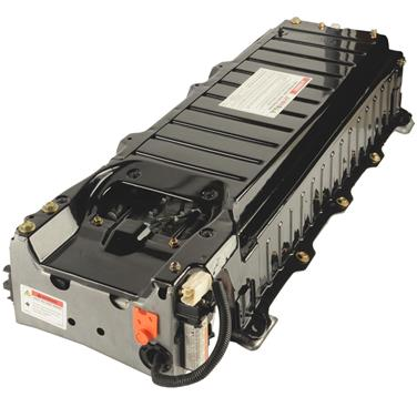 Drive Motor Battery Pack A1 5H-4001