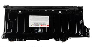 Drive Motor Battery Pack A1 5H-4002