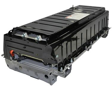 Drive Motor Battery Pack A1 5H-4012