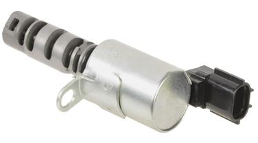 Engine Variable Timing Solenoid A1 7V-4003