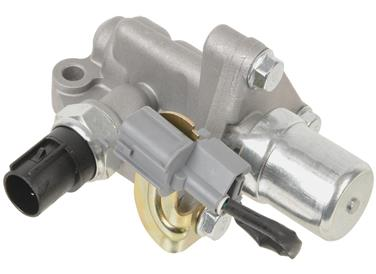 Engine Variable Timing Solenoid A1 7V-5009