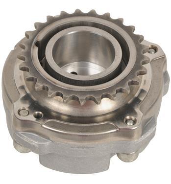 Engine Variable Timing Sprocket A1 7V-7000P