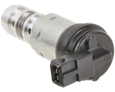 Engine Variable Timing Solenoid A1 7V-9011