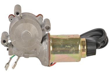 Headlight Motor A1 82-9116H