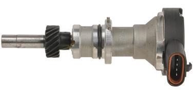 Engine Camshaft Synchronizer A1 84-S2401