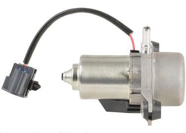 Power Brake Booster Vacuum Pump A1 90-1000EBP