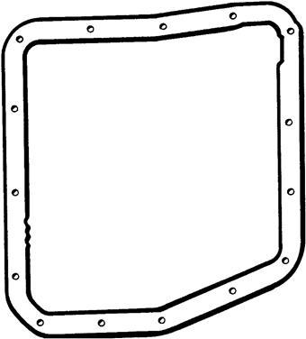 fram automatic transmission filter ft1169a