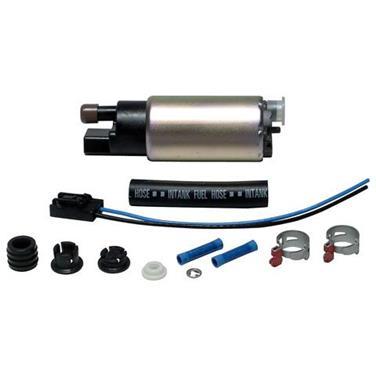 Electric Fuel Pump NP 951-0007