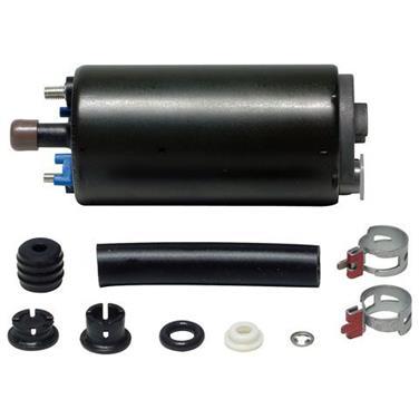Electric Fuel Pump NP 951-0011