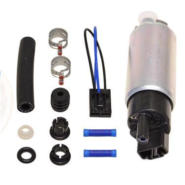 Electric Fuel Pump NP 951-0018