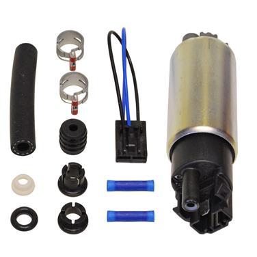 Electric Fuel Pump NP 951-0024