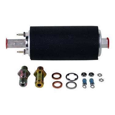 Electric Fuel Pump NP 951-3002
