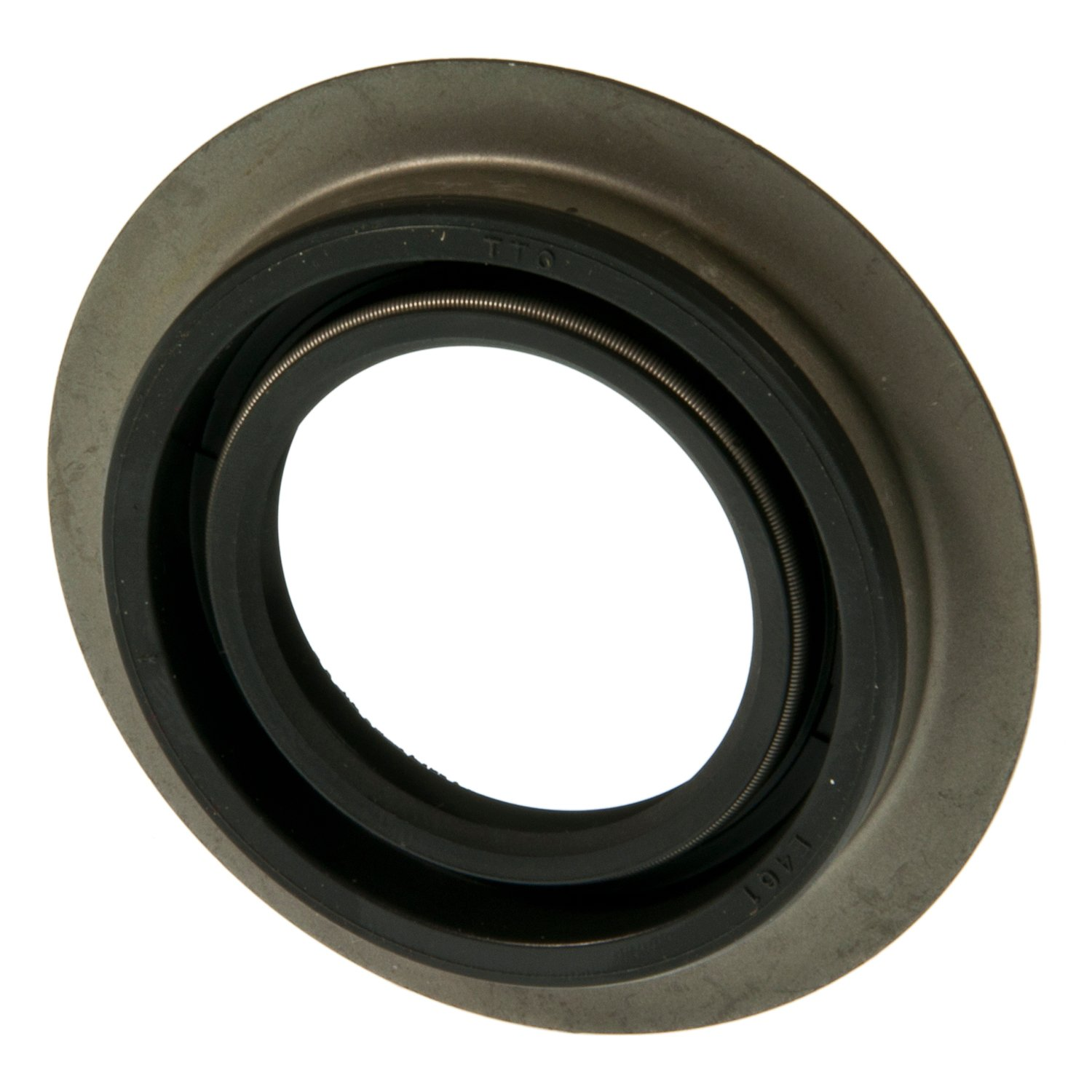 2010 Acura TSX Automatic Transmission Output Shaft Seal