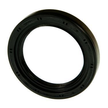 Transfer Case Input Shaft Seal NS 710684