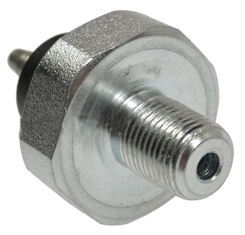 2006 Acura TSX Oil Pressure Sender With Light