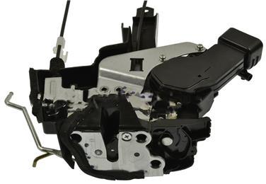 2005 Lexus Lx470 Door Lock Actuator Autopartskart Com