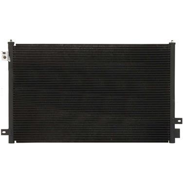 A/C Condenser SQ 7-3095