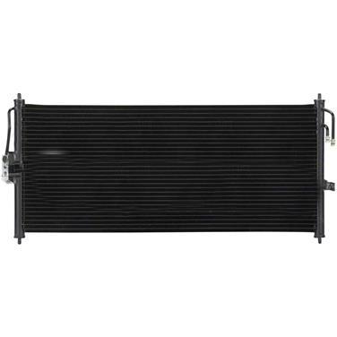 A/C Condenser SQ 7-3099