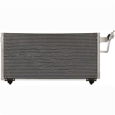 A/C Condenser SQ 7-3106