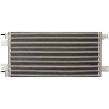 A/C Condenser SQ 7-3597