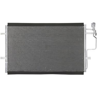 A/C Condenser SQ 7-3867