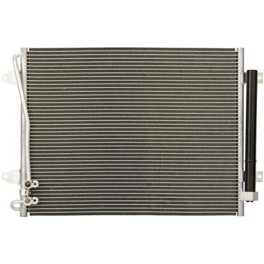 A/C Condenser SQ 7-3994