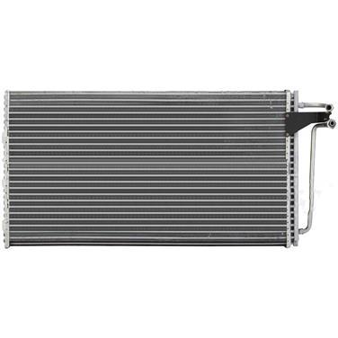 A/C Condenser SQ 7-4290