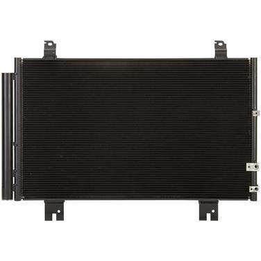 A/C Condenser SQ 7-4460