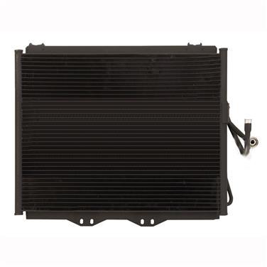 A/C Condenser SQ 7-4826